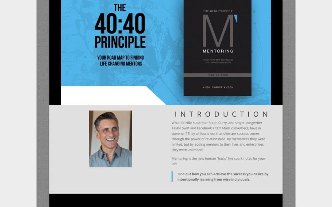 Website-for-4040-Principle-Book-by-Andy-Christiansen