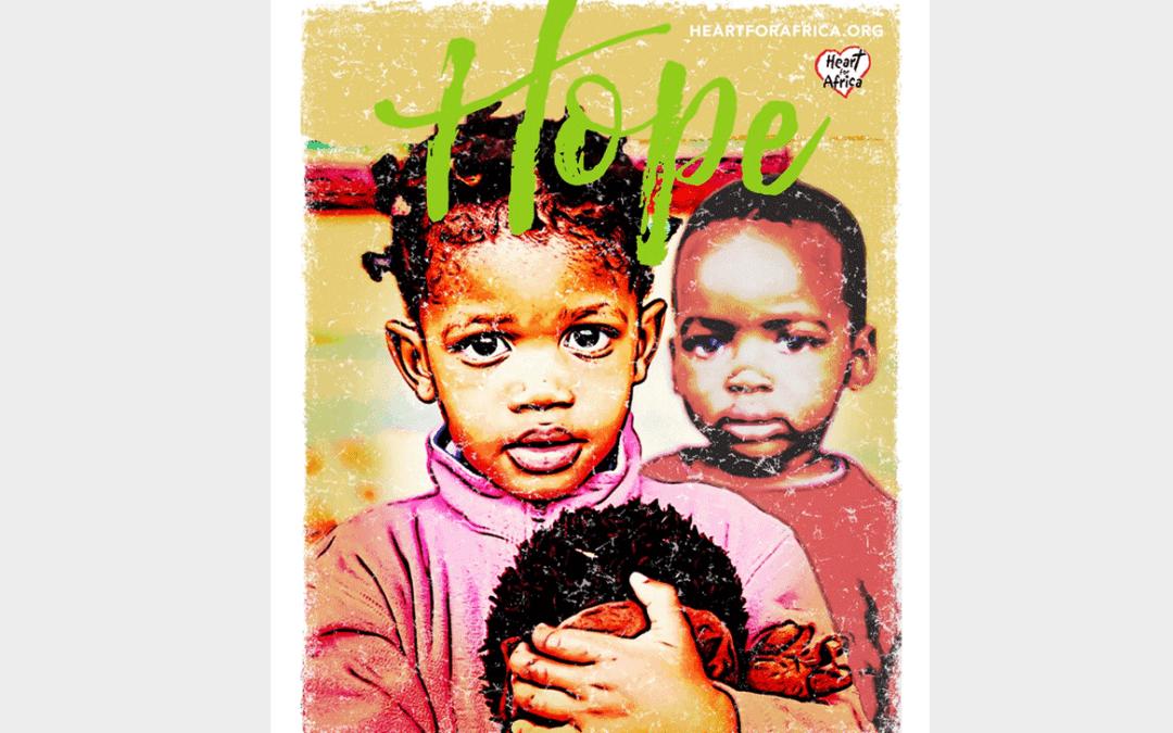 hope-shirt-HFA